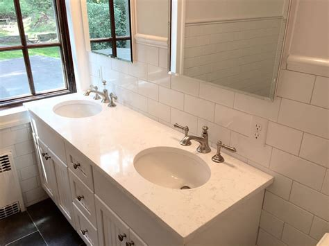 bathroom remodeling contractor nj bathroom renovations
