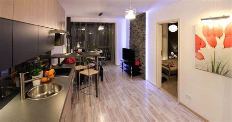 imagen gratis suelo interior habitacion casa muebles
