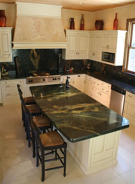 cost  granite countertops