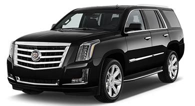 Car Service York by New York Towncarservice New York Towncar New York