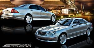 2003 mercedes s55 amg for sale custom mercedes s class sedan kit 2000 2002