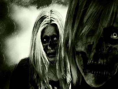 Horror Wallpapers Scary Desktop Movies Halloween Dekstop