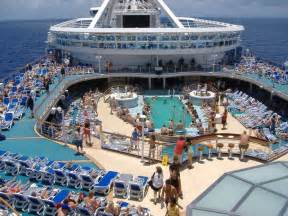 Allure Of The Seas Deck Plan by Pin Norwegian Dawn Pearl Gem Sky On Pinterest