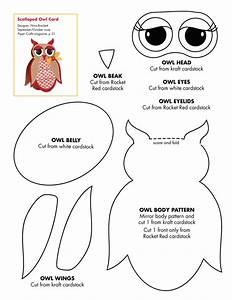 1000 images about printables on pinterest free With free craft templates to print