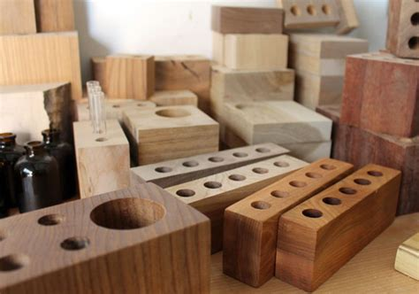 cottage garden plans  woodworking business ideas