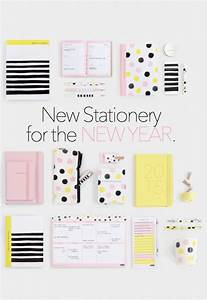 17 best images about paper goods on pinterest halloween With kikki k wedding invitations