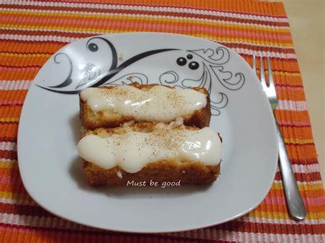 mixnbake cake   good