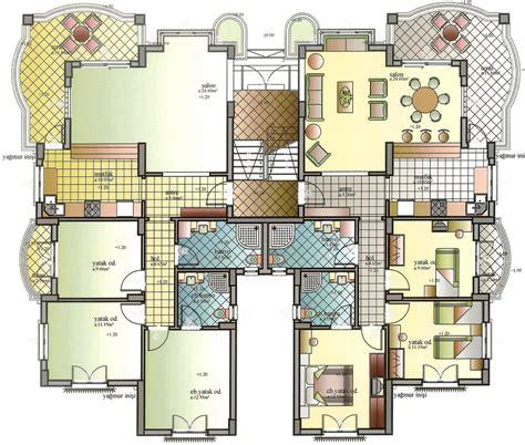 builder home plans apartments modern apartment building plans 379 best