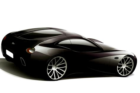 New Model Of Bugatti by The New Fastest Model Bugatti 2016 Or Veyron 2 As Most