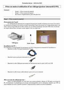 Utilisation D Un Ohmmètre : tutoriel prise en main et utilisation d 39 un vpi ~ Premium-room.com Idées de Décoration