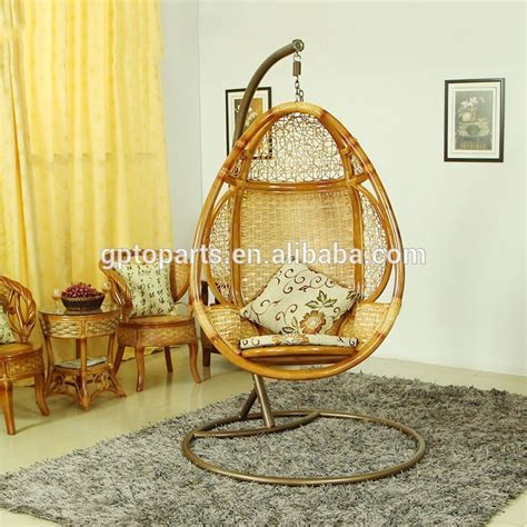 wholesale hanging pod chair buy best hanging pod