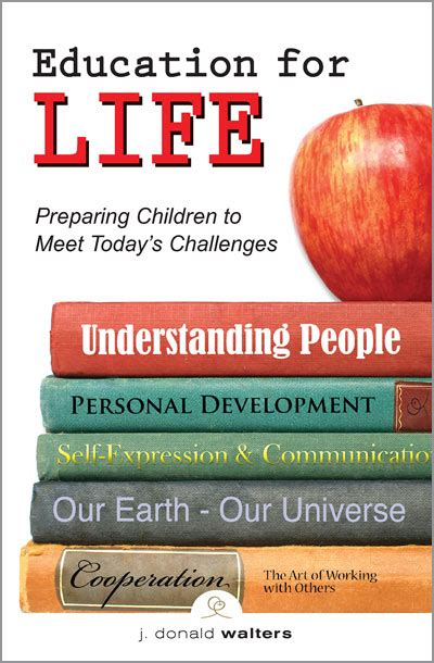 education  life ananda