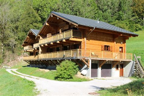 chalets for sale in chatel chalet for sale in abondance haute savoie modern 5 bed chalet for sale mountain views and