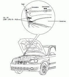 hayes car manuals 2012 hyundai equus security system 1000 images about hyundai workshop repair service manuals downloads on hyundai
