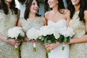 sparkly bridesmaid dresses raining blossoms bridesmaid dresses glitter bridesmaid dresses