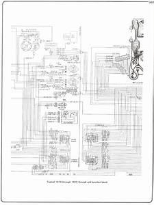 Bmw E46 Central Locking Wiring Diagram
