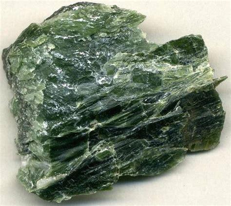 metamorphic rocks minerals grade  facies lucky sci