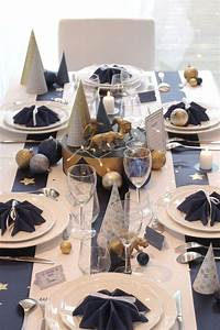Deco Table De Nol Pas Cher Faire Soi Mme Ct Maison