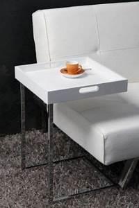 Beistelltisch Für Laptop : beistelltisch sofa bestseller shop f r m bel und einrichtungen ~ Markanthonyermac.com Haus und Dekorationen