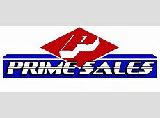 Prime Sales Auto Dealers Thomaston, CT Read Consumer