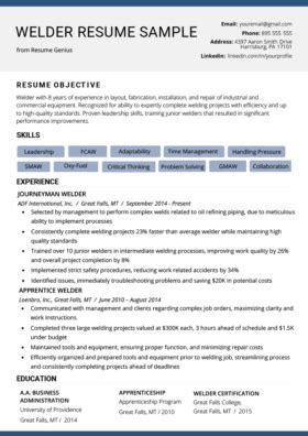 Resume Building Tips Pdf by 80 Free Professional Resume Exles By Industry