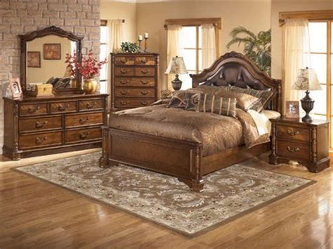 king bedroom sets king bedroom furniture raya furniture