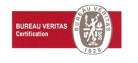 bureau veritas reims by your browser to use the nurte like box enable
