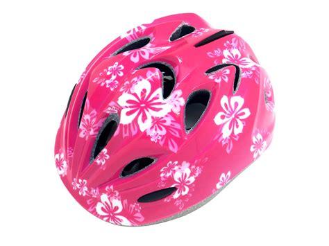 uvex kinder kid  fahrradhelm rosa scary pink   cm