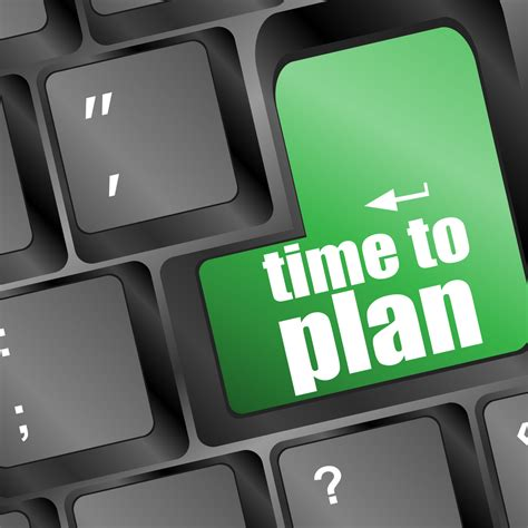 Effective Planning Simplified