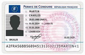 Numero De Permis De Conduire : comment obtenir un permis de conduire l 39 tranger chapka assurances ~ Medecine-chirurgie-esthetiques.com Avis de Voitures