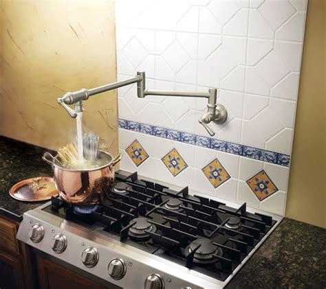 Wshgnet    Kitchen Sink Plumbing