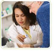 Menopause, Cardiovascular Disease and Hormones | Menopause Now