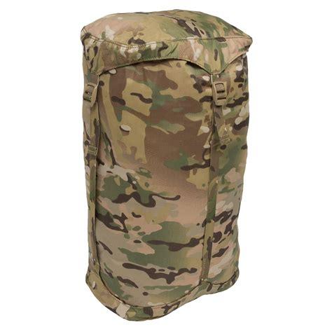 granite gear block rock solid compression sack 50l