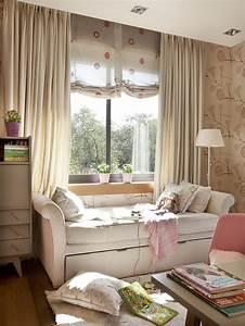 1001 idees comment integrer le rose pastel a la deco With tapis chambre bébé avec pied pot de fleur
