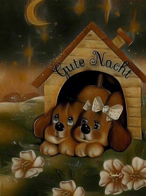 gute nacht fotos  gbpicsbildercom