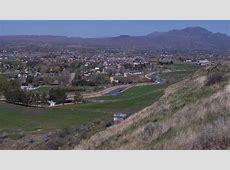 University of Idaho Extension, Gem County