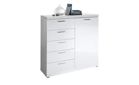 teppiche dresden kommode weiß 1 türig pisa möbel höffner