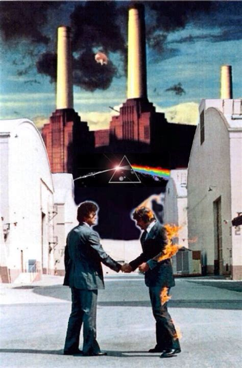 best pink floyd covers 22 best pink floyd images on cover pink