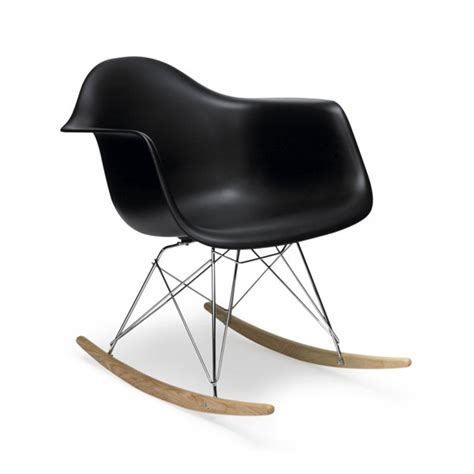 different colors reproduction eames rocking chair news yadea