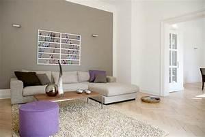 Streich Ideen Wohnzimmer : attraktive wand streichen ideen streifen wohnzimmer sammlung ~ Eleganceandgraceweddings.com Haus und Dekorationen