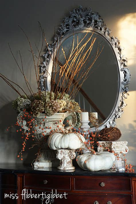 fall entryway decor 10 entryway ideas that celebrate fall in style