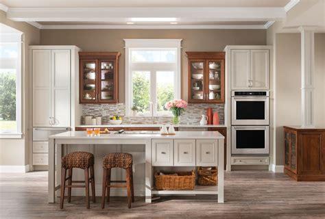 yorktowne cabinets cabinet installation replacement