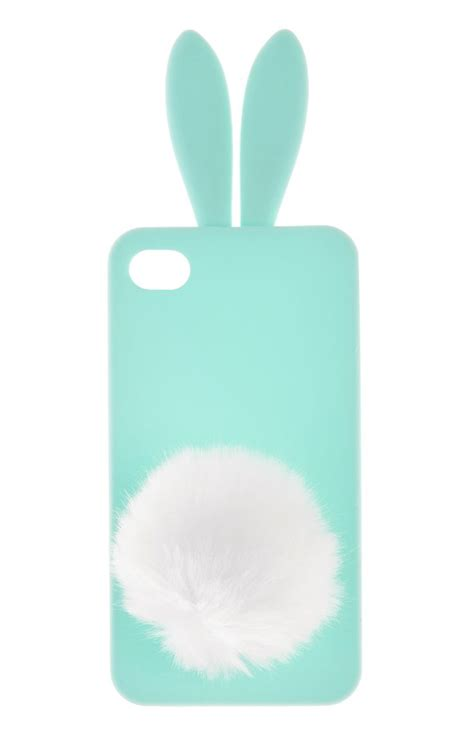 best 25 iphone 4 cases ideas iphone 4 accessories iphone 4 apple and iphone 4
