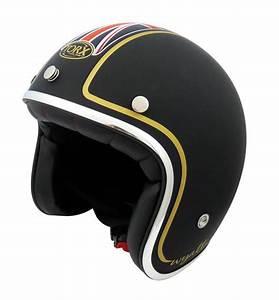 Moins Cher En Anglais : casque moto en anglais votre site sp cialis dans les accessoires automobiles ~ Maxctalentgroup.com Avis de Voitures