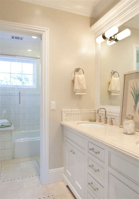 benjamin bathroom paint ideas 1000 images about colors to white on