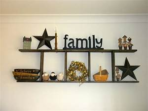 Simply primitive decorating ideas condition and