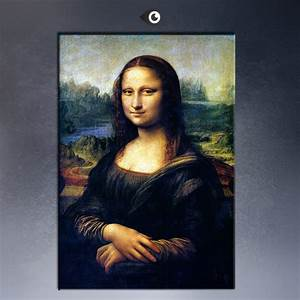 online buy wholesale leonardo paintings from china With best brand of paint for kitchen cabinets with the last supper framed wall art