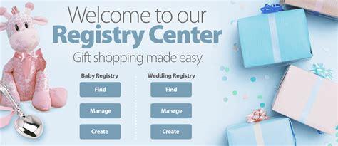 Walmart Gift Registry Baby Shower gifts registry walmart
