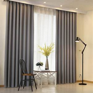 bedroom curtains bed bath and beyond any sort of trendy With modern curtains for bedroom 2018
