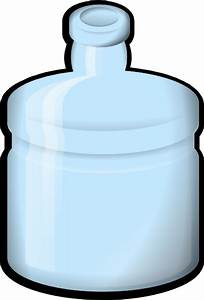 Water Bottle Coloring Page | Clipart Panda - Free Clipart ...
